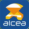 ALCEA controle acces