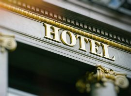 aed hotels