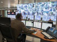 aed_video surveillance