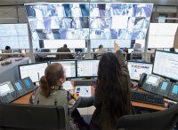 aed video surveillance