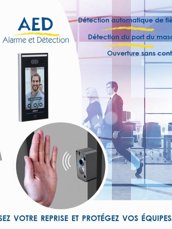 aed_securite-sanitaire-detection-fievre-ouverture-sans-contact