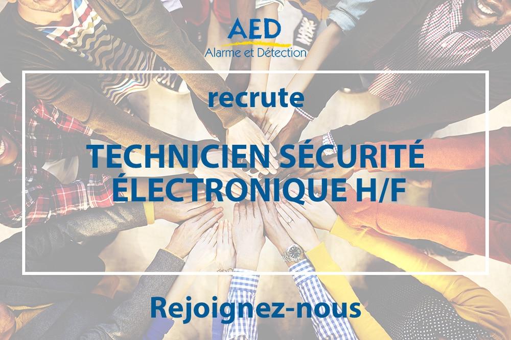 aed-recherche-technicien-securite-electronique-91