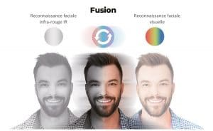 AED-terminal-reconnaissance-faciale-IR-visuel